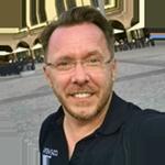 Ihr Ansprechpartner Christian Glinkemann