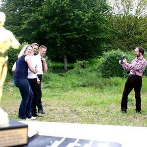 Tab Movie - Filmevent Falkensee
