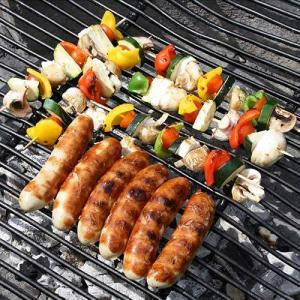 Team-Grillen - Grillkurs Offenbach am Main