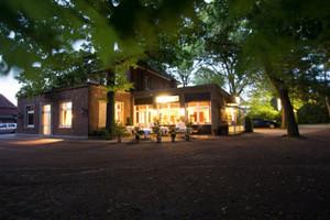 Eventlocation - Restaurant Beesten - Rheine